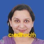 Dr. Sangeeta Verma