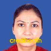Richa Kumar