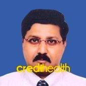 Saibal Chakravorty