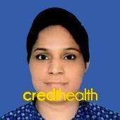 Dr. Shikha Bami