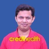 Dr. Azmat Karim