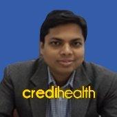 Dr. Sujeet Narain
