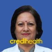Dr. Anjali Raina