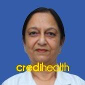 Dr. B Rekhi