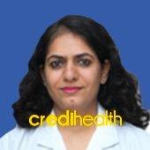 Dr. Anuradha Khurana