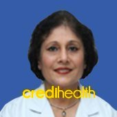 Dr. Jasbir Chandna