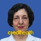 Dr. Santosh Dhar
