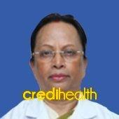 Shubhra Sen