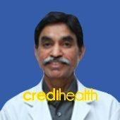 Dr. Suresh Kumar Kasana