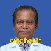 Dr. Tapas Kumar Majumdar