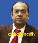 Dr. Tarun Jhamb