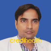 Deependra Narayan Singh