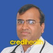 Dr. Divesh Goyal