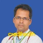Lalit Bharadia