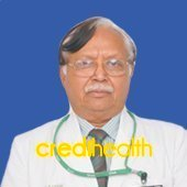 Dr. M M Bansal