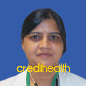 Dr. Madhu Nahar Roy