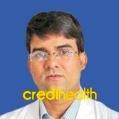 Dr. Mohan Kulhari