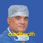 Dr. Neeraj Kaliswal