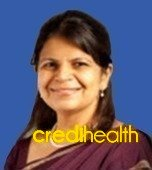 Dr. Ritu Sethi