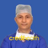 Dr. Sameer Sharma