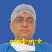 Sanjay Khatri