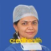 Dr. Smita Vaid