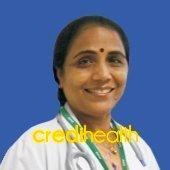 Sunila Khandelwal
