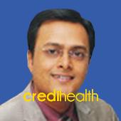 Ashwin Porwal