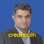 Dr. Nilesh Kamat