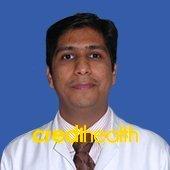 Ajay R Kothari