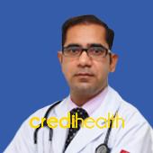 Sanjay Saran