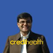 Dr. Nilesh Bhandari