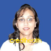 Dr. Shirin Basade