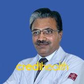 Vipin Kumar Jain