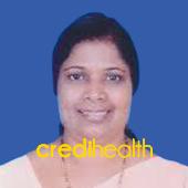 Dr. Mallika Gaikwad