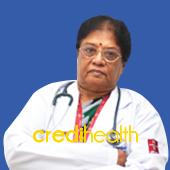 Dinesh Mathur