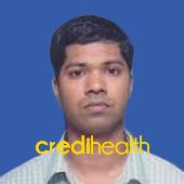 Dr. Santosh Virathan