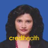 Deepali Katke