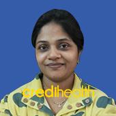 Dr. Varsha Bundela