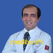 Dr. Shankar Kumar Basandani