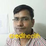 Dr. Asim Khan