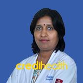 Savita Bansal