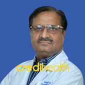Dinesh Mangal