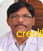 Dr. Govind Rao