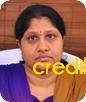 Dr. Prameela Reddy