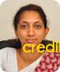 Chinmayee Pradhan
