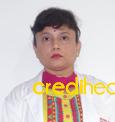 Namratha Sridhar