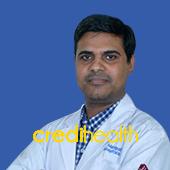 Dr. Vijay Yadav