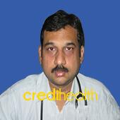C Murali Mohan