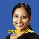 Parinitha Gutha